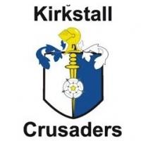 Kirkstall Crusaders