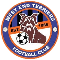 West End Terriers FC