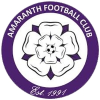 Amaranth Crossgates FC