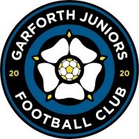 Garforth Juniors Football Club
