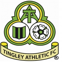 Tingley Athletic FC