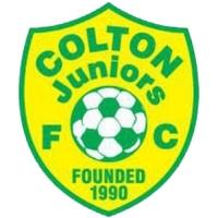 Colton Juniors FC