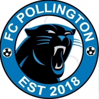 FC Pollington Juniors