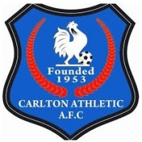 Carlton Athletic Jnrs