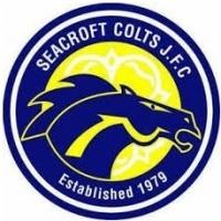 Seacroft Colts