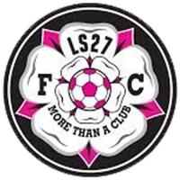 LS27 FC