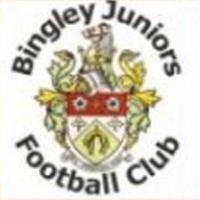 Bingley Juniors