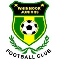 Whinmoor Juniors FC