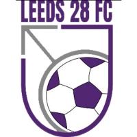Leeds 28 FC