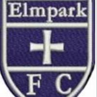 Elmpark FC