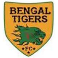 Bradford Bengali Tigers