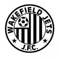Wakefield Jets JFC