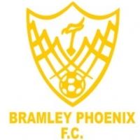 Bramley Phoenix FC