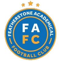 Featherstone Academical FC