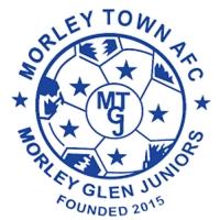 Morley Glen Juniors