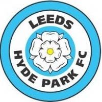 Leeds Hyde Park FC
