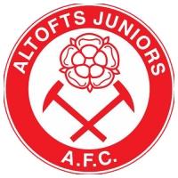 Altofts Juniors