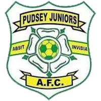 Pudsey Juniors A.F.C