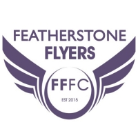 Featherstone Flyers FC