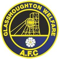 Glasshoughton Welfare Juniors