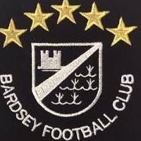 Bardsey FC