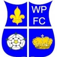 West End Park FC