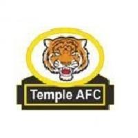 Temple AFC Juniors