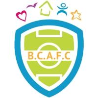 Bierley Community Association FC