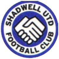 Shadwell United