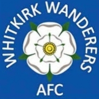 Whitkirk Wanderers AFC