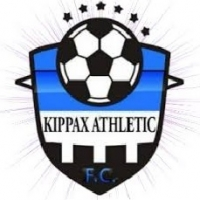Kippax Athletics Juniors