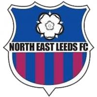 North East Leeds JFC