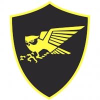 Wakefield Owls