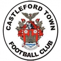 Castleford Town JFC