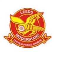 Leeds Modernians