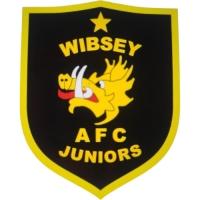 Wibsey JFC
