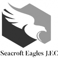 Seacroft Eagles JFC