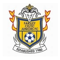 Farsley Celtic Juniors