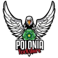 Polonia Yorkshire FC