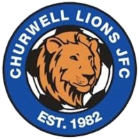 Churwell Lions