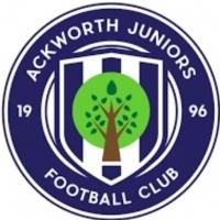 Ackworth Juniors FC