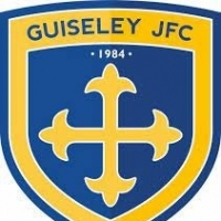 Guiseley Juniors Football Club