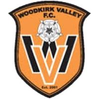 Woodkirk Valley Football Club