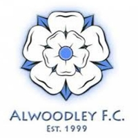 Alwoodley Juniors