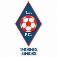 Thornes Juniors Football Club