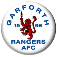 Garforth Rangers Juniors