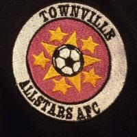 Townville Allstars AFC