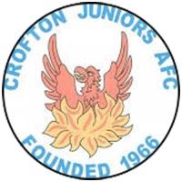 Crofton Juniors