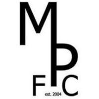 Middleton Park Juniors