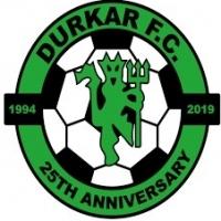 Durkar Juniors Football club